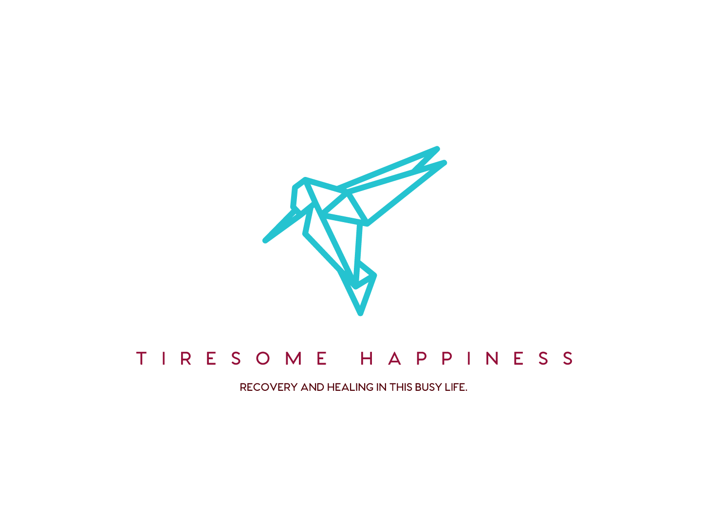 Tiresome Happiness- Kade's Blog